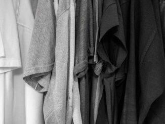 tøj priser